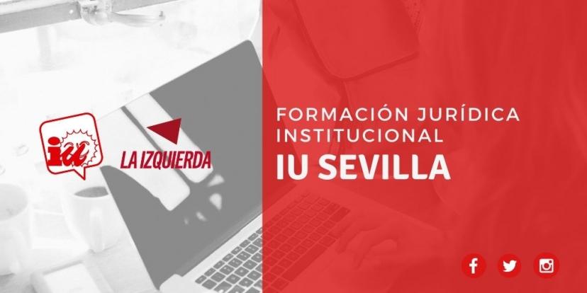 Informe: Organización, competencias y régimen jurídico de las comisiones de los ayuntamientos