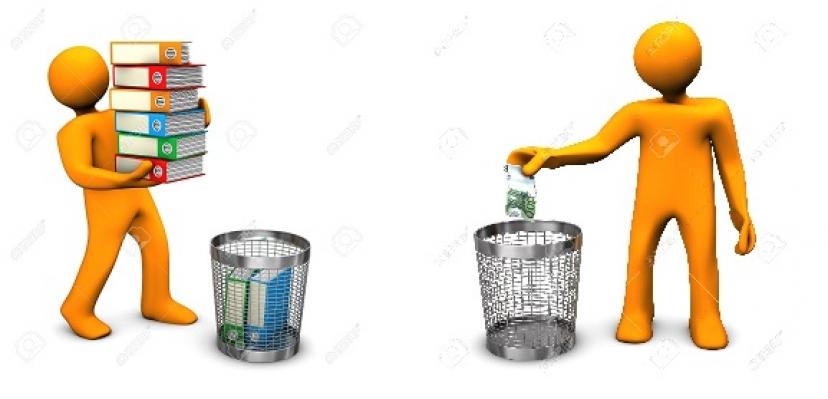 Espartinas: ¿Hasta cuando vamos a sumar restando? + pérdidas - subvenciones
