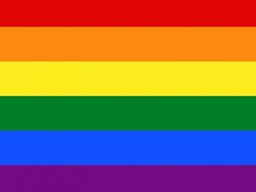 La Rinconada: IU presenta una moción para la elaboración del I Plan Municipal LGTBIQ+